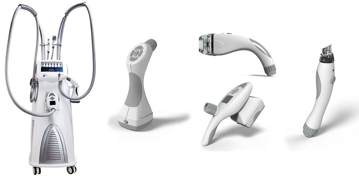 5 tecnologie beauty shape1